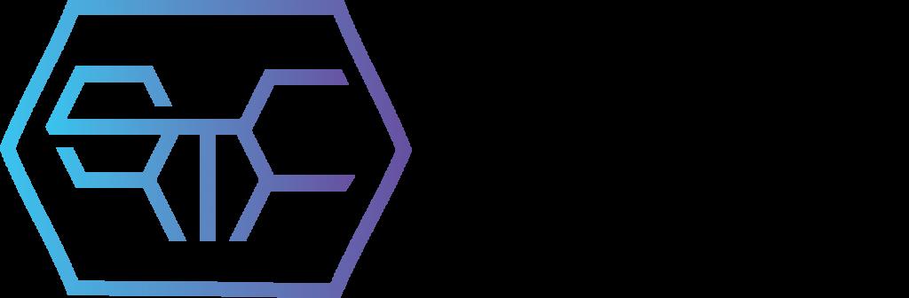 sheet metal connect logo