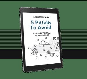 ebook industry pitfalls to avoid
